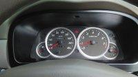 Toyota Avanza Tipe G Manual 2009 Abu Abu Mulus Nego (IMG_20171110_142702.jpg)