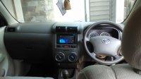 Toyota Avanza Tipe G Manual 2009 Abu Abu Mulus Nego (IMG_20171110_142720.jpg)