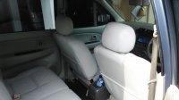 Toyota Avanza Tipe G Manual 2009 Abu Abu Mulus Nego (IMG_20171110_142800.jpg)
