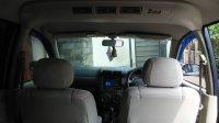 Toyota Avanza Tipe G Manual 2009 Abu Abu Mulus Nego (IMG_20171110_142741.jpg)