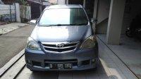Toyota Avanza Tipe G Manual 2009 Abu Abu Mulus Nego (IMG_20171110_142349.jpg)