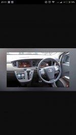 Toyota Calya: Menjelang akhir tahun (Screenshot_2017-11-10-21-11-12_com.android.chrome.png)