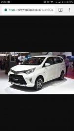 Toyota Calya: Menjelang akhir tahun (Screenshot_2017-11-10-21-10-44_com.android.chrome.png)
