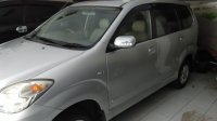 Toyota Avanza Tipe G Manual 2010 Silver Metallic Mulus Nego (IMG_20171110_142240.jpg)