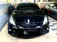 Dijual Toyota Celica 2005 TRD ASLI best condition plat B (2.JPG)