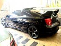 Dijual Toyota Celica 2005 TRD ASLI best condition plat B (3.JPG)