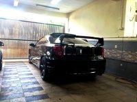 Dijual Toyota Celica 2005 TRD ASLI best condition plat B (5.JPG)