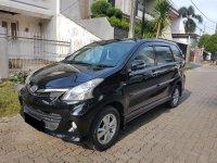 Toyota Avanza Veloz 2014 (WhatsApp Image 2017-11-10 at 10.02.37 PM.jpeg)