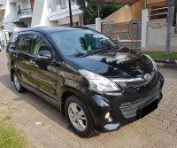 Toyota Avanza Veloz 2014 (WhatsApp Image 2017-11-10 at 10.02.38 PM.jpeg)