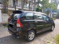 Toyota Avanza Veloz 2014 (WhatsApp Image 2017-11-10 at 10.02.40 PM.jpeg)