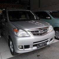 Toyota Avanza G 2010 (IMG_20171026_164927.jpg)