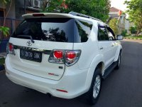 Toyota: Fortuner 2012 Vnt AT  Turbo G Putih (WhatsApp Image 2017-11-14 at 15.14.29.jpeg)