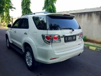 Toyota: Fortuner 2012 Vnt AT  Turbo G Putih (WhatsApp Image 2017-11-14 at 15.14.31 (1).jpeg)