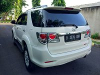Toyota: Fortuner 2012 Vnt AT  Turbo G Putih (WhatsApp Image 2017-11-14 at 15.14.31.jpeg)