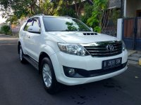 Toyota: Fortuner 2012 Vnt AT  Turbo G Putih (WhatsApp Image 2017-11-14 at 15.14.32 (2).jpeg)