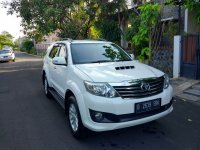 Toyota: Fortuner 2012 Vnt AT  Turbo G Putih (WhatsApp Image 2017-11-14 at 15.14.32.jpeg)