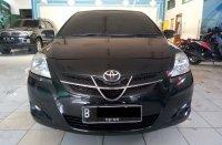 Toyota Vios G 2009 mt (IMG_20171115_115002a.jpg)