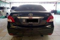 Toyota Vios G 2009 mt (IMG_20171115_115148.jpg)