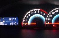 Toyota Vios G 2009 mt (IMG_20171115_115440.jpg)