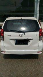 Toyota: avanza 2013 putih 119jt nego (IMG-20171116-WA0004.jpg)