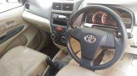 Toyota: avanza 2013 putih 119jt nego (IMG-20171116-WA0002.jpg)