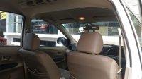 Toyota: avanza 2013 putih 119jt nego (IMG-20171116-WA0005.jpg)