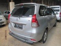Toyota avanza G manual (5a06ed57a350e9.57426545.jpg)