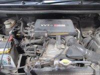 Toyota avanza G manual (5a06ed57d4df84.56858521.jpg)