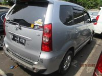 Toyota avanza G manual (59fd5626688459.53747341.jpg)