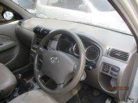 Toyota avanza G manual (59fd5626793226.88819456.jpg)
