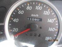 Toyota avanza G manual (59fd56268c7d53.87654497.jpg)
