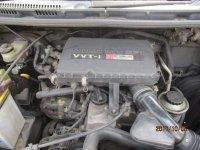 Toyota avanza G manual (59fd56269ce881.07092322.jpg)