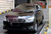 Toyota Kijang Innova V LUXURY 2012 Hitam 1 Tangan Pribadi (IMG_4722.JPG)