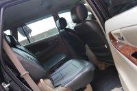 Toyota Kijang Innova V LUXURY 2012 Hitam 1 Tangan Pribadi (IMG_4730.JPG)
