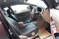 Toyota Kijang Innova V LUXURY 2012 Hitam 1 Tangan Pribadi (IMG_4728.JPG)