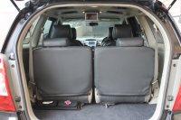 Toyota Kijang Innova V LUXURY 2012 Hitam 1 Tangan Pribadi (IMG_4731.JPG)