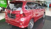 Jual Toyota: New Avanza Veloz 1.3