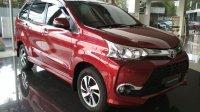 Toyota: New Avanza Veloz 1.3 (IMG-20171117-WA0078 (FILEminimizer).jpg)