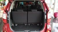 Toyota: New Avanza Veloz 1.3 (IMG-20171117-WA0079 (FILEminimizer).jpg)