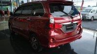 Toyota: New Avanza Veloz 1.3 (IMG-20171117-WA0081 (FILEminimizer).jpg)