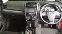 Toyota: New Avanza Veloz 1.3 (IMG-20171117-WA0083 (FILEminimizer).jpg)