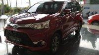 Toyota: New Avanza Veloz 1.3 (IMG-20171117-WA0084 (FILEminimizer).jpg)