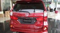 Toyota: New Avanza Veloz 1.3 (IMG-20171117-WA0085 (FILEminimizer).jpg)
