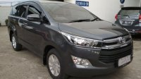 Jual Innova: New Toyota kijang Inova G 2.0 MT
