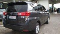 Innova: New Toyota kijang Inova G 2.0 MT (IMG-20171117-WA0068 (FILEminimizer).jpg)