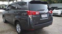 Innova: New Toyota kijang Inova G 2.0 MT (IMG-20171117-WA0069 (FILEminimizer).jpg)