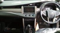 Innova: New Toyota kijang Inova G 2.0 MT (IMG-20171117-WA0073 (FILEminimizer).jpg)