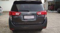 Innova: New Toyota kijang Inova G 2.0 MT (IMG-20171117-WA0070 (FILEminimizer).jpg)