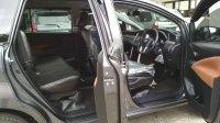 Innova: New Toyota kijang Inova G 2.0 MT (IMG-20171117-WA0074 (FILEminimizer).jpg)