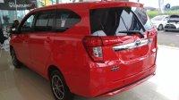 Toyota: NEW CALYA 1.2 E STD MT/AT (IMG-20171117-WA0046 (FILEminimizer).jpg)